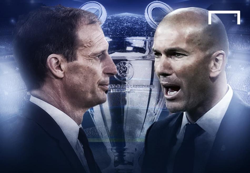 Sorteggi di Champions ed Europa League: gioie e dolori
