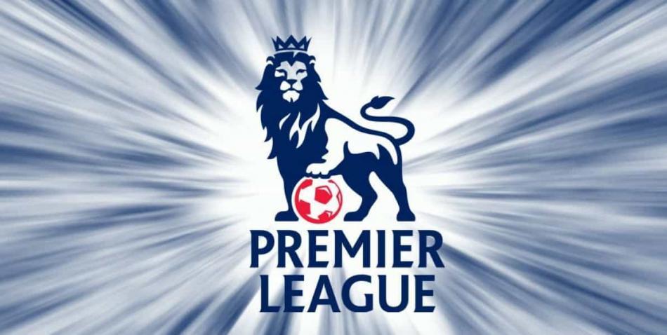 Premier League ai blocchi di partenza: chi vince?