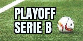 Pronostici: Serie B Playoff