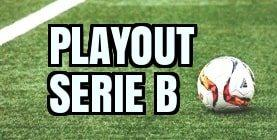 Pronostici sui playout di Serie B