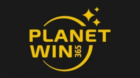 Planet Win