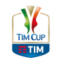 Quote e pronostici coppa italia - tim cup