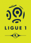 Quote e pronostici ligue 1