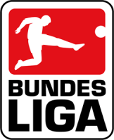 Quote e pronostici bundesliga