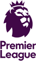 Quote e pronostici premier league
