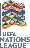 Quote e pronostici UEFA Nations League